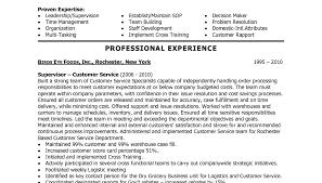 100+ [ English Teacher Resume Sample ] | Esl Teacher Resume 42 ...