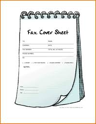Urgent Fax Cover Sheet Microsoft Fax Templates Free Download Fax Cover Sheet Template 24
