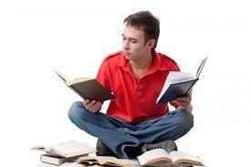 Отчет по преддипломной практике магистранта пример дневник Отчет по преддипломной практике магистранта