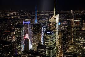 new york city nyc usa new york united states town night skyser buildings house light lighting