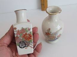 Small Picture Best 25 Asian vases ideas on Pinterest Asian decor Chinese