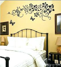 Butterfly Home Decor Accessories Butterfly Home Decor Accessories Home Decoration Catalog Request 24