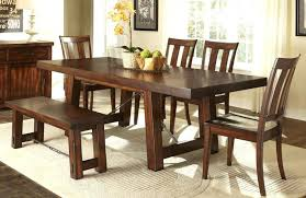 glass dining table sets india. brilliant affordable dining sets room www buy plastic table set online india glass