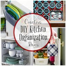 Kitchen Storage Shelves Ideas Kitchen Pantry Cabinet Ideas Kitchen Cupboard Shelf Space Savers