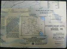 Original Militaria Maps 2001 Now For Sale Ebay