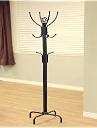 Coat Rack Black Friday Coat Racks Amazon 59