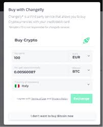 Ever since germans became obsessed with bitcoin years ago, the options continue to grow for the kyc. How To Successfully Buy Bitcoin Deposit Cryptocurrency To Start Trading