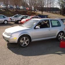 volkswagen gti audio radio, speaker, subwoofer, stereo 1992 Vw Gti Rear Wiring Harness 2005 volkswagen gti exterior 2007 VW GTI