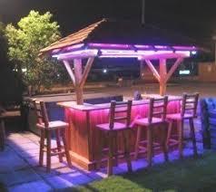 pool bar furniture. details of tiki bar furniture pool o