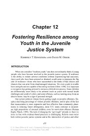 essay writing tips to criminal justice system essay this is due to strong cultural emphasis on family discipline and honor at the same time the constitution leaves public order and police matters
