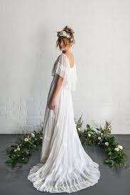 boho dresses wedding. Best bohemian wedding dresses AcetShirt