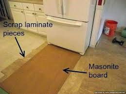 vinyl flooring remove how to remove vinyl flooring how to remove kitchen ceramic tile and install vinyl flooring installing vinyl flooring removal tool