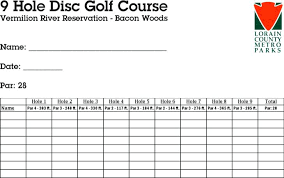 Golf Score Card Template Index Of 8 Custom Golf Scorecard Template Word In French Mini Gemalog