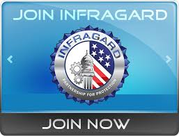 Image result for infragard