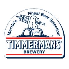 Afbeeldingsresultaat voor brouwerij timmermans