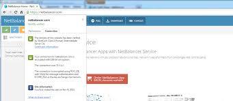 Features - NetBalancer