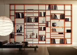 Best Home Library Designs Images - Decorating Design Ideas .