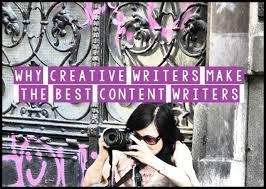 Creative Writing   PCC Sarah Harian Find the best creative writing and screenwriting software