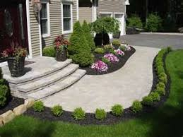 Best 25+ Front yard landscaping ideas on Pinterest | Front landscaping ideas,  Yard landscaping and Landscaping ideas