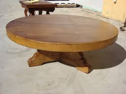 coffee table rustic round coffee table wood new lighting small grind and brew maker grey canada full size of