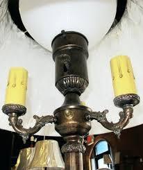 3 way floor lamp. 3 Way Floor Lamps Lamp Base Light Body 5