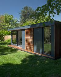 creative garden pod home office. Simple Pod Throughout Creative Garden Pod Home Office B
