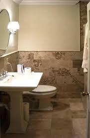 Tile Bathroom Walls Ideas