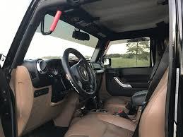 jeep wrangler 2014 interior. Unique Wrangler Picture Of 2015 Jeep Wrangler Rubicon Interior Gallery_worthy To 2014 Interior 1