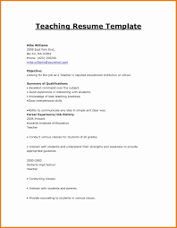 Resume Negotiations Meaning In Hindi Oneswordnet