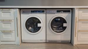 electrolux washer and dryer combo. Interesting Dryer Electrolux Compact Washer And Dryer Pair Needs No Vents Cleans With Steam   CNET To And Combo
