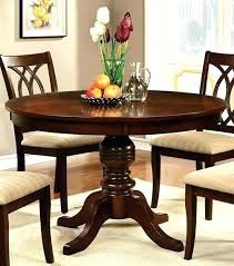texas star furniture star furniture star furniture dining table info round international oval rustic star furniture