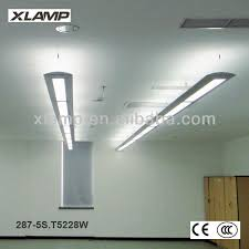 office pendant lighting. t5 pendant light fixtures for office buildings buy fixturest5 product on alibabacom lighting