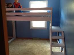 bedroom loft bunk heavy duty 3ft single wooden high sleeper bunkbed wonderful with slide desk