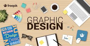 Graphic Designer Brief Introduction An Introduction To Graphic Design What Is Graphic Design