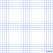 How To Print Graph Paper Elim Carpentersdaughter Co