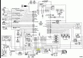 jeep cherokee ignition wiring diagram wiring diagram jeep grand cherokee wiring schematic diagrams