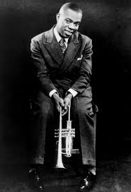 best louis armstrong images louis armstrong  240 best louis armstrong images louis armstrong jazz blues and singers