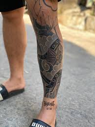 We did not find results for: Fu Highlight Tattoo 3t Shop Xăm Hinh Nghệ Thuật Ä'a Nẵng Facebook