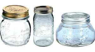 Decorative Jars With Lids Decorative Jars Led Decorative Glass Jars With Lids Wholesale 70