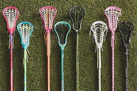 Men's vs. Women's Lacrosse Differences | PRO TIPS By DICK'S Sporting Goods