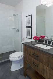 Bathroom Accessories Vancouver Bathrooms Westfloors West Vancouver Hardwood Flooring Carpet
