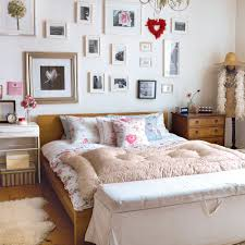 little girl room decor ideas tween girl bedroom decorating ideas