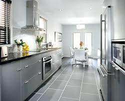 Houzz Kitchen Ideas Simple Inspiration
