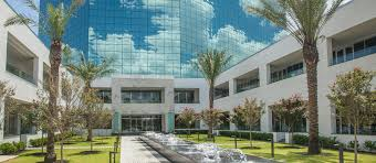 Houston Design District Houston Decorative Center Cantoni