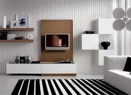 living room wall furniture. Living Room Wall Furniture G