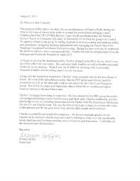 Work Samples Hilary 39 S Online Portfolio Recommendation Letter