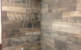 bathroom small height master charming patterns surround and tile designs wall combo images ideas shower pictures