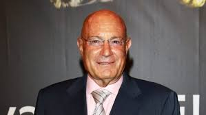 Image result for Arnon Milchan