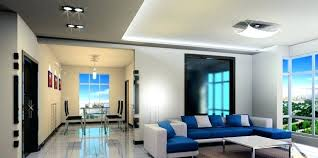 blue couches living rooms minimalist. Blue And White Living Room Couches Rooms For Minimalist Home Design Modern I