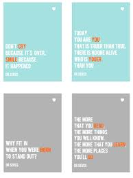 Quote Cards Classy Quote Cards Scrapbook Printables